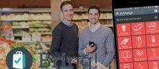 Überblick beim Einkaufen behalten – AppCheck: Bring!