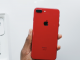 iPhone 8 (PRODUCT) RED Unboxing: Interessanter Farbvergleich