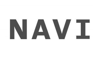 Nett: Navigon bringt noch einmal frisches Karten-Update