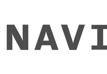 Navigon gibt auf: Was Nutzer jetzt wissen müssen