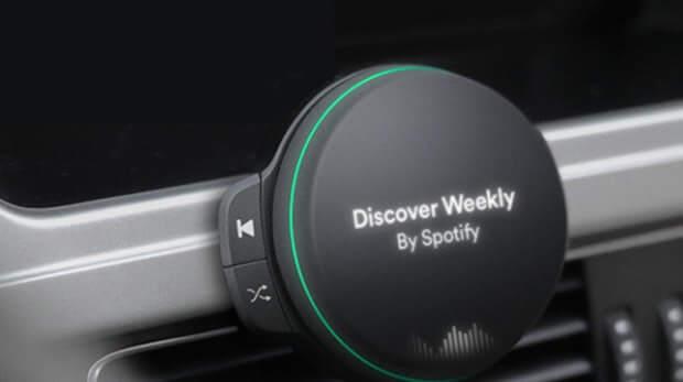 PlayStation Plus Mitglieder erhalten Rabatt auf Spotify Premium