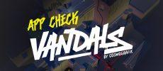 Hübsches rundenbasiertes Stealth-Spiel von ARTE – App Check Vandals