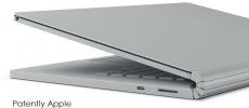 Schon wieder der Staub: Apple wegen Millionen defekter Macs verklagt