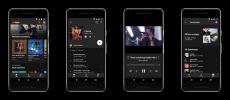 YouTube Music startet Dienstag: Google will es erneut mit Spotify und co. aufnehmen