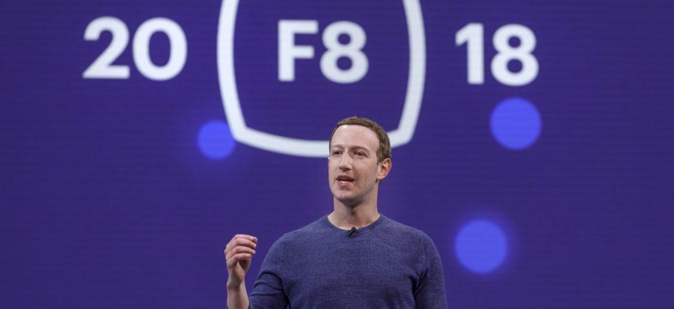 Apple mauert: Facebook darf nicht auf 30%-Abgabe in iOS-App hinweisen