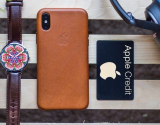 Runde Apple Watch?, iPhone SE 2 Leak, kostenlose Apple-Serie, Microsoft benötigt Hilfe von Apple – ATA