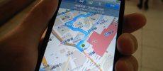 iOS-Apps für den Sommerurlaub: Diese Anwendungen sind im Ausland unerlässlich