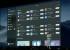 macOS: Ältere Apps werden nächstes Jahr abgeklemmt