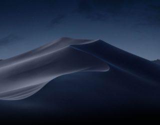 Mit Apple Pencil am Mac? macOS 10.15 soll neue Displayerweiterung bringen