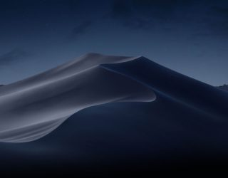 macOS Mojave 10.14.6 Beta 5 ist da