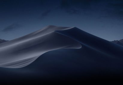 macOS Mojave: Update kommt heute Abend, seid ihr bereit?
