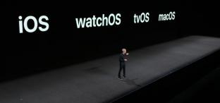 iPhone-Preise: Tim Cook äußert sich und sagt, Apple möchte jeden bedienen