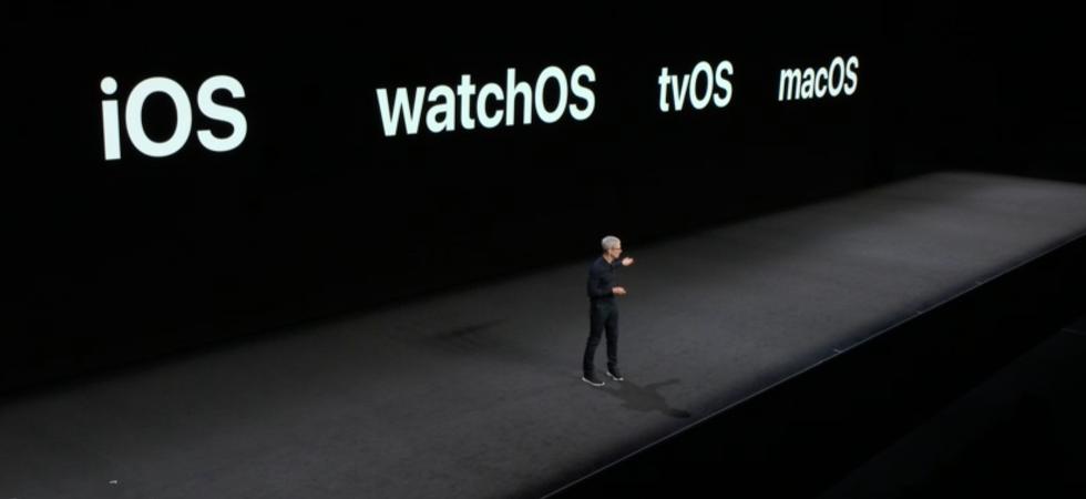 BREAKING: Apple hat Q3-Quartalszahlen veröffentlicht
