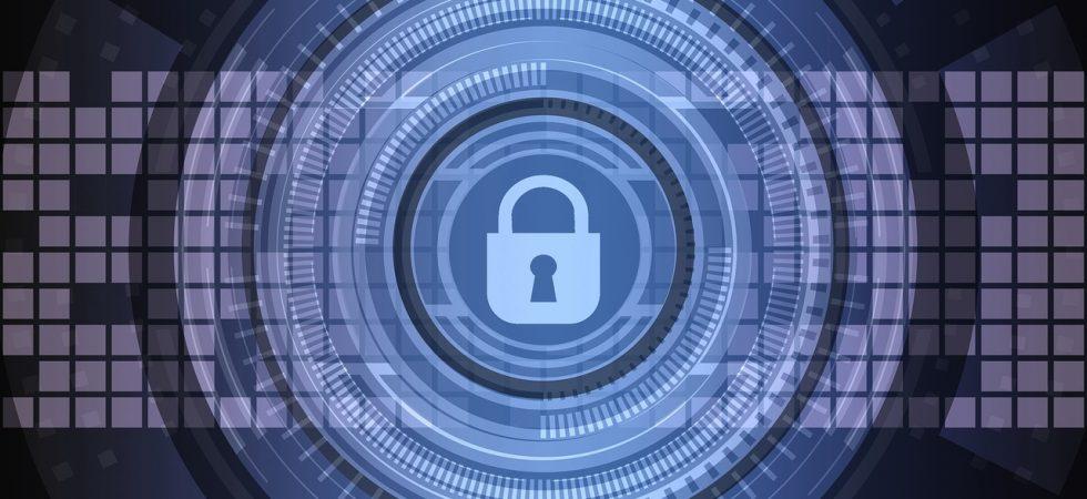 Wie Sie Ihre Daten sicher und geschützt halten