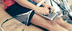 Liebes Apple: Bitte bitte entwirft endlich eine Gaming-Konsole