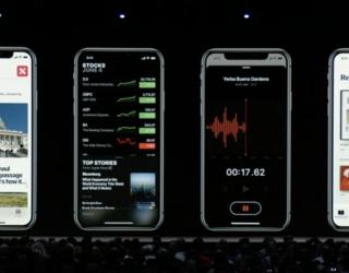 iOS 12 Beta 12 beseitigt nervige Popups: tvOS und watchOS-Beta ebenfalls aktualisiert
