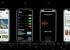 iOS 12 und tvOS 12: Zweite öffentliche Beta ist da