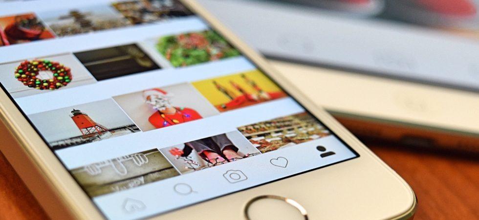 Instagram: Wie wichtig sind Likes & Follower?