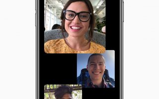 iOS 13.4: Apple blockiert überraschend Facetime mit alten iPhones und iPads