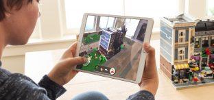 BREAKING: iOS 12 für alle ist da – Jetzt herunterladen