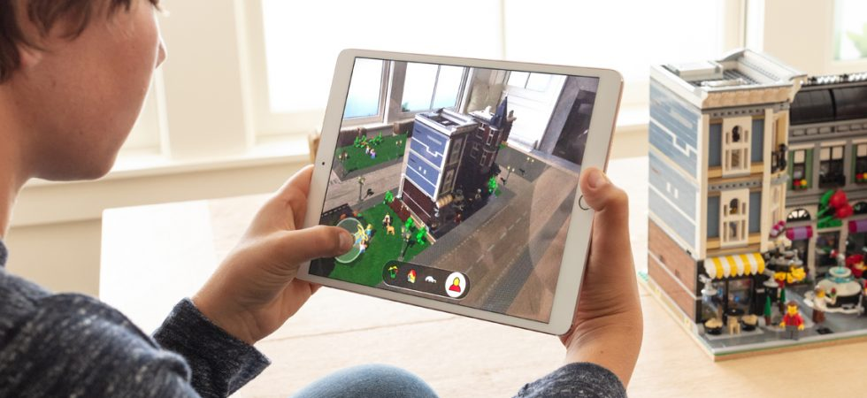 Breaking: Apple präsentiert iOS 12 – Alle Neuerungen zusammengefasst
