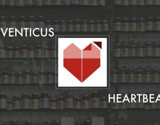 [Anzeige] Preventicus analysiert Herzrhythmus und warnt vor Schlaganfall – ohne Zubehör