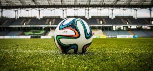 Kostenlos Fußball schauen: Telekom startet WM-Aktion