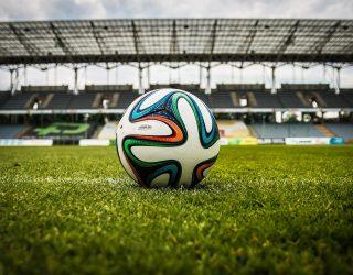 Apple im WM-Fieber: Siri, Apple TV, Podcasts, News und Apple Music erhalten Fußball-Update