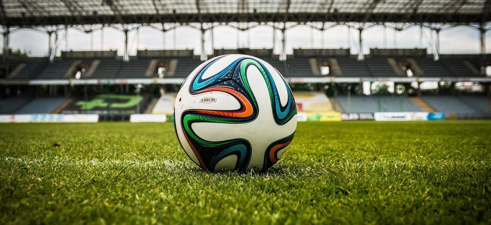 Kostenlos Fußball schauen mit der Telekom: Deutschland gegen Südkorea