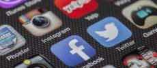 Die Macht der sozialen Medien: Was Influencer bewirken können