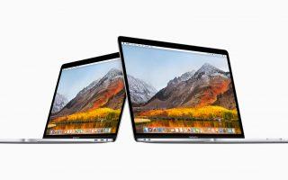 Updates im Sommer: MacBook Pro und MacBook Air bekommen wohl Magic Keyboard und weitere Verbesserungen