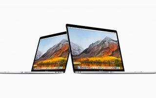 MacBook Pro-Reparatur: Apple verlängert kostenlosen Displaytausch bei defekter Hintergrundbeleuchtung