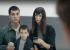 Neue Samsung Werbung
