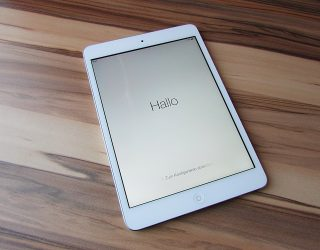 iPad Halterungen: Vor- und Nachteile und worauf beim Kauf zu achten ist