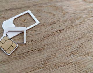 Wie man trotz Schufa an einen Handyvertrag gelangt – unsere Tipps