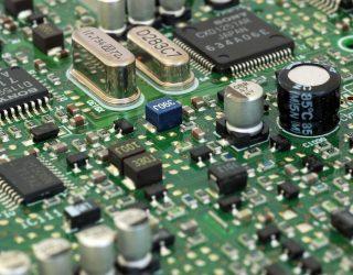 """Design ist, wie es funktioniert: """"Schöne"""" Hardware kommt mit cleveren Ideen"""