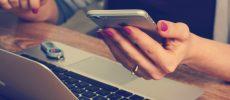 Wann ist welche Handy-Flat sinnvoll und wo findet man die günstigsten Angebote?