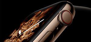 Apple Watch ohne iPhone updaten: watchOS 6 macht die Uhr etwas unabhängiger