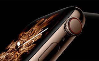 Apple patentiert Apple Watch mit Armband als Display, was sagt ihr?