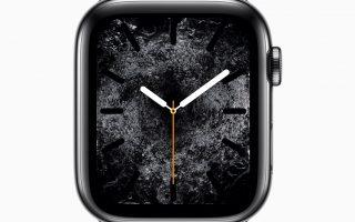 Apple Watch Series 4 vorgestellt: Mit EKG-Sensor und Edge-to-Edge-Display