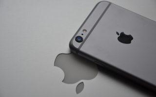 Studie: Teenager mit hohem Smartphone-Konsum schlafen kürzer