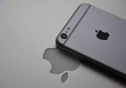Steve Jobs – Ein genialer Kopf der digitalen Welt