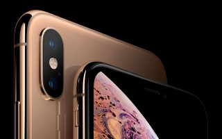 iPhone Xs / Max: Bilder sollen neue Smart Battery-Cases zeigen