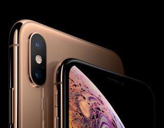 iPhone-Schwäche: Apple verliert in Europa kräftig Marktanteile