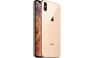 Heiß: iPhone Xs Max fängt in Hosentasche Feuer