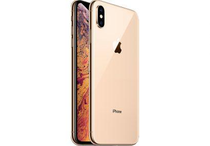 iPhone-Verkäufe doch stärker als gedacht? Foxconn und TSMC haben gut zu tun