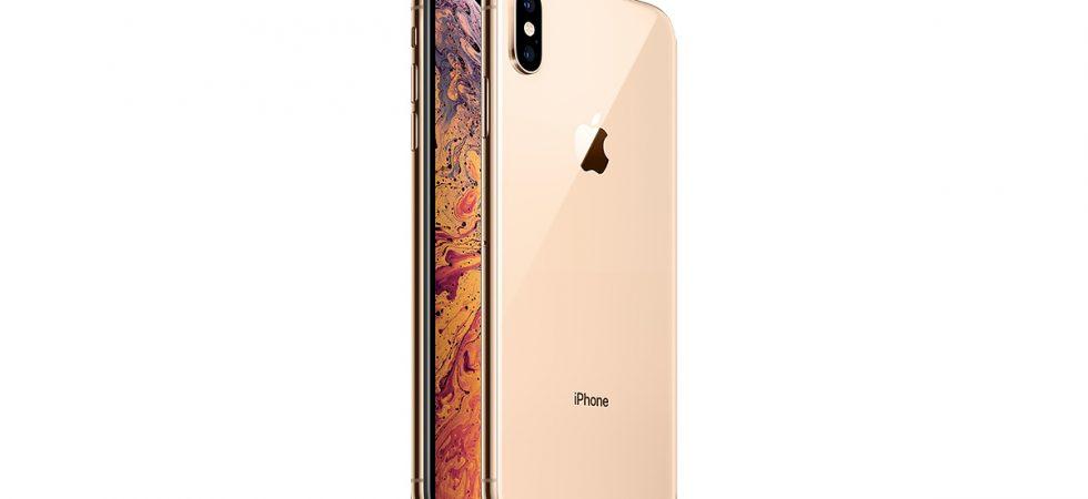 Apple möchte iPhone-Top-Modelle künftig auch in Indien bauen