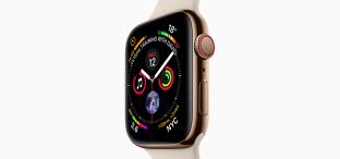 BREAKING: watchOS 5.0 + tvOS 12 veröffentlicht: Alle kompatiblen Geräte auf einen Blick