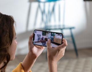 BREAKING: iPhone Xs und XR vorgestellt, groß, scharf und schnell