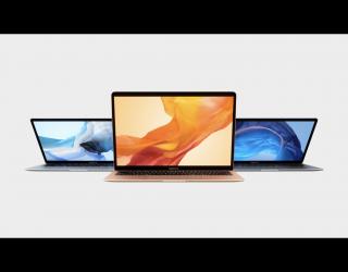 MacBook-Keyboard noch immer fehleranfällig: Wie oft habt ihr schon getauscht?